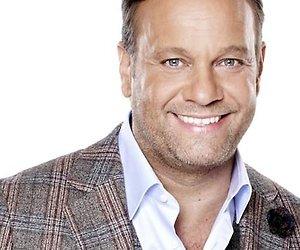 Carlo Boszhard blijft nog twee jaar bij RTL