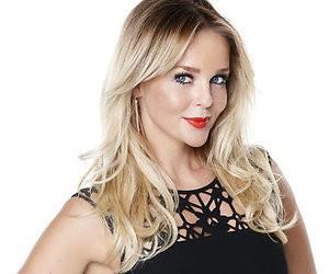 Chantal Janzen krijgt personalityshow bij RTL 4