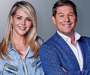 De TV van gisteren: The Voice haalt uit