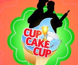 Geef je op voor de CupCakeCup of ga naar het live event!