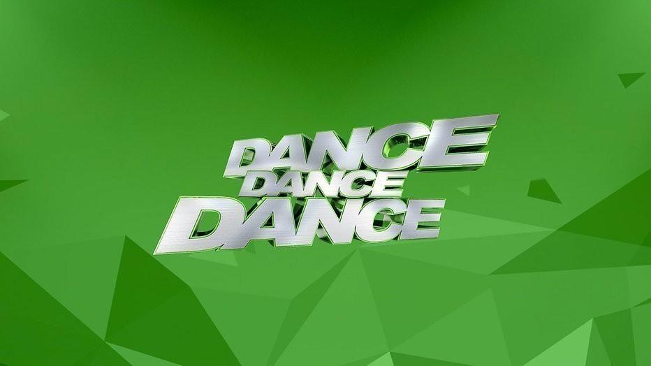 zijn een van de dansen met de sterren paren dating Ghana dating site Verenigd Koninkrijk