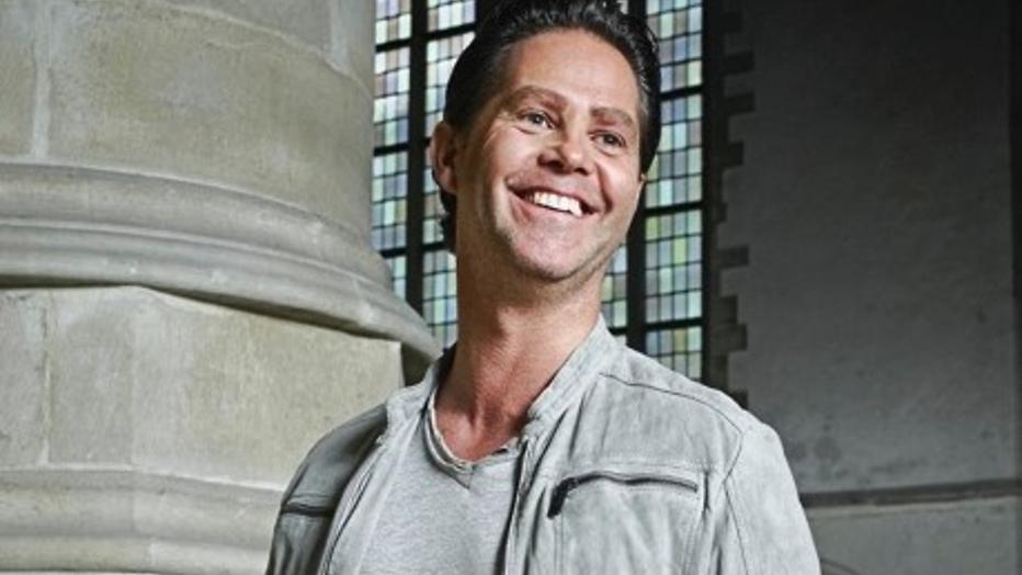 Kijkers ergeren zich massaal aan platte grappen bij RTL Late Night