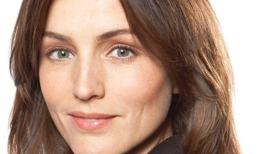Daphne Bunskoek maakt uitstapje naar Omroep MAX