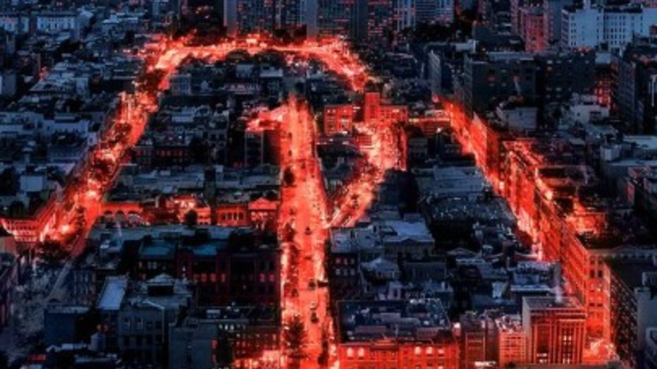 Netflix komt in april met Marvel's Daredevil