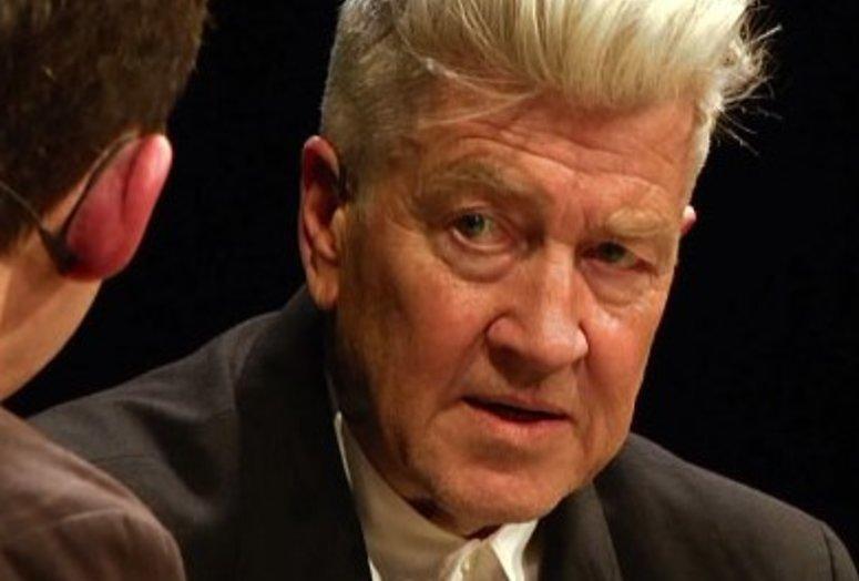Nieuw seizoen Twin Peaks volledig geregisseerd door David Lynch