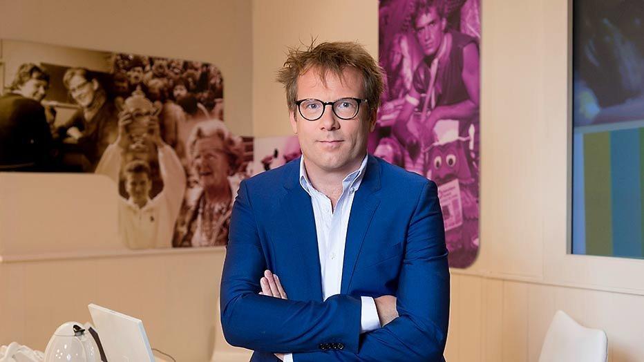 Klas van Mark Rutte en Pim Fortuyn in nieuw seizoen De Reünie