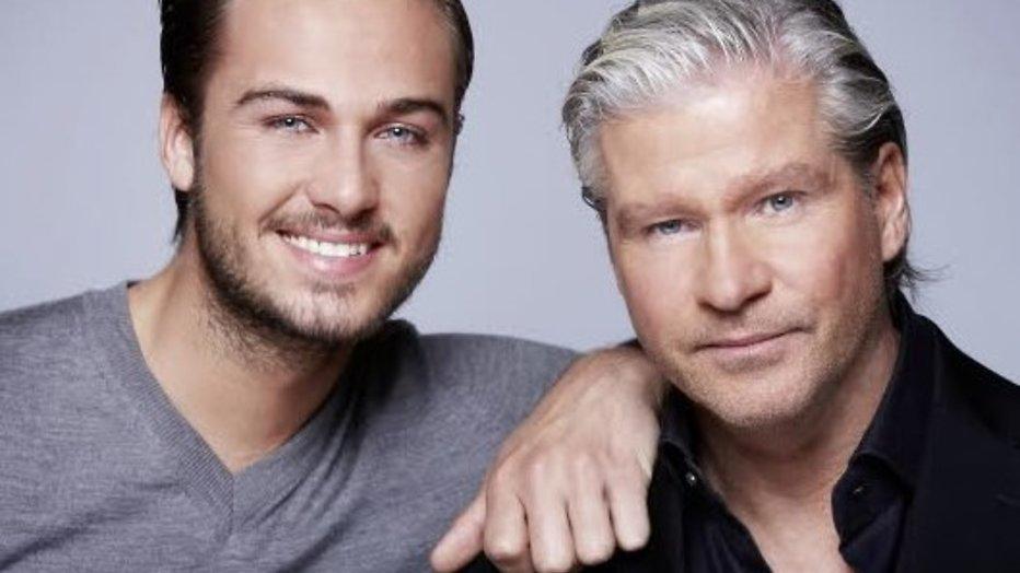 RTL 5 zendt De Roelvinkjes gewoon uit ondanks diefstal-vervolging Dave