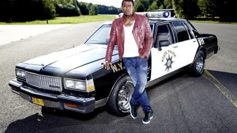 Kijkcijfers: Slechtste Chauffeur van Nederland redt het niet op RTL 5