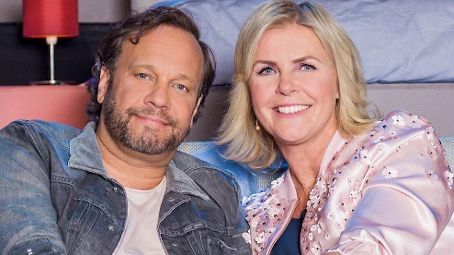 Irene Moors verklapt startdatum nieuw seizoen De TV Kantine