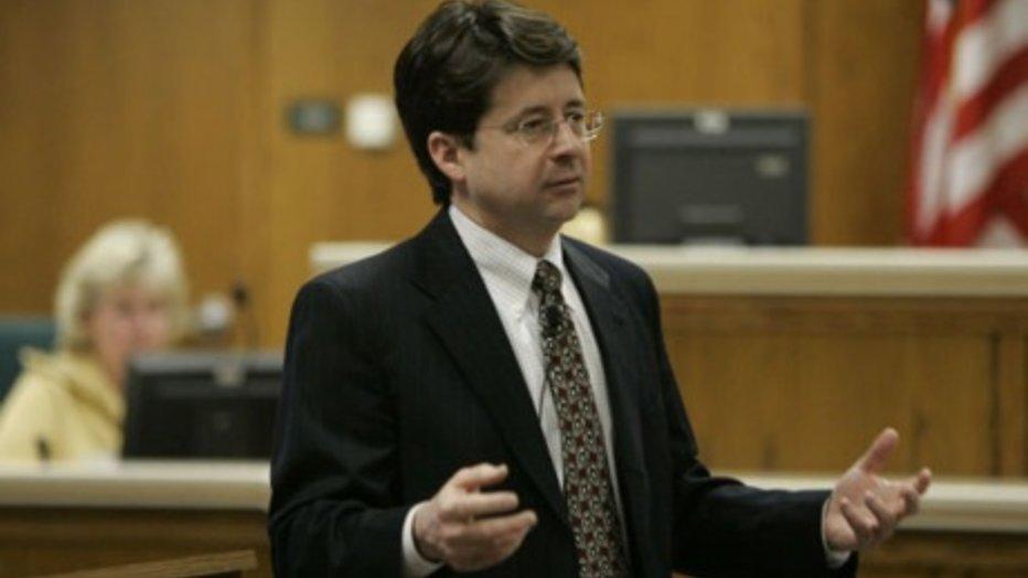 Making a Murderer-advocaat krijgt eigen serie