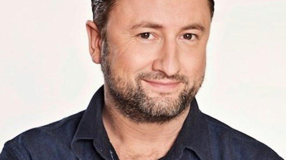 Dennis Weening vervangt Jan Kooijman bij Battle On The Dancefloor