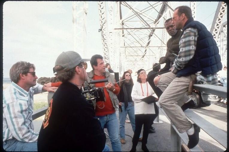 John McClane is terug!