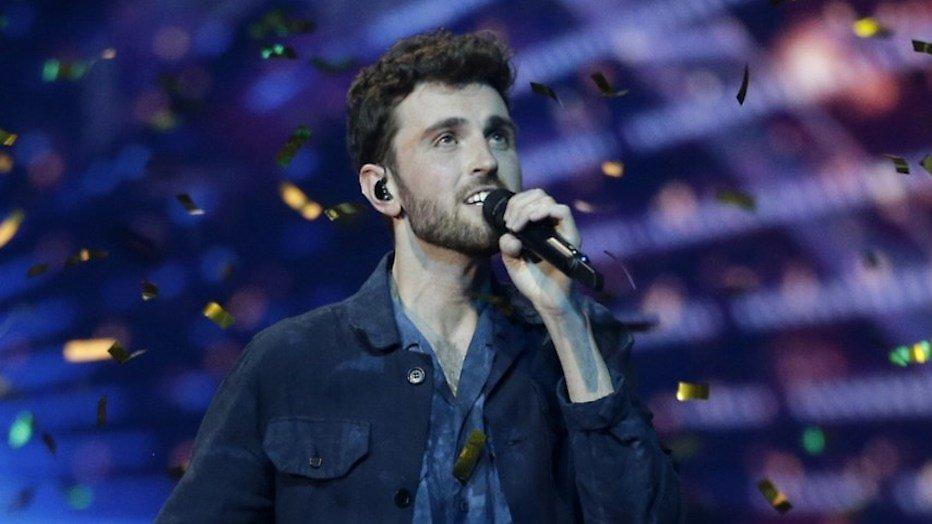 ESF en Avrotros maken kanshebbende steden Eurovisie Songfestival 2020 bekend