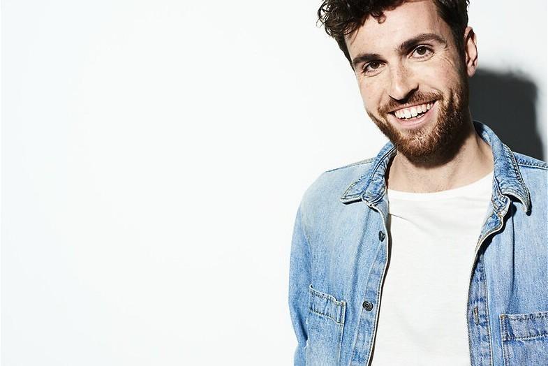 Douze points voor Duncan in finale Eurovisie Songfestival