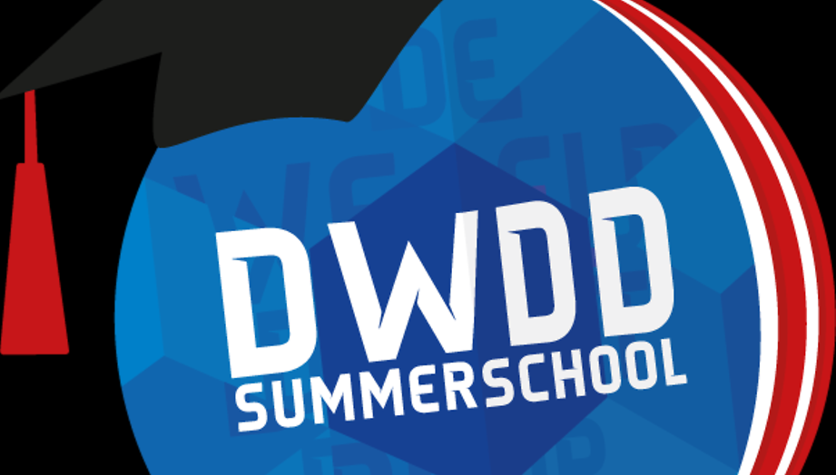 Gasten DWDD Summerschool bekend