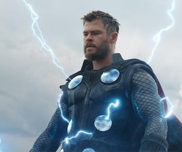 Disney+ stelt release nieuwe Marvel-serie voorlopig uit