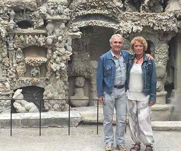 Kijktip: Droomhuis Gezocht in Zuid-Frankrijk