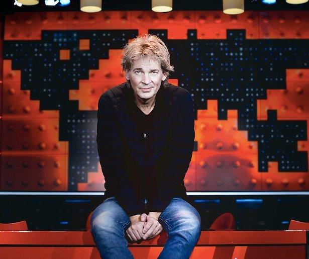 RTL had Matthijs van Nieuwkerk zo goed als binnen