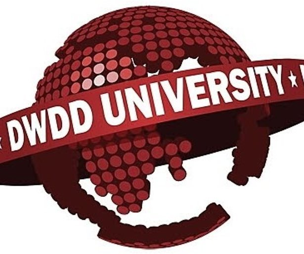 Kijktip: College over terreur in DWDD University Presenteert