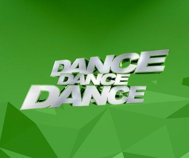 Dit zijn de kandidaten van Dance Dance Dance 2019