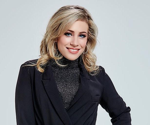 Lisa van OG3NE: 'We maken graag van iets negatiefs iets positiefs'