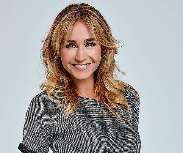 Wendy van Dijk: 'Ik zou wel iets van J.Lo willen dansen'