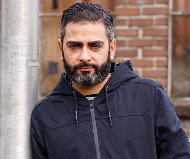 Danny Ghosen maakt overstap van NTR naar VPRO