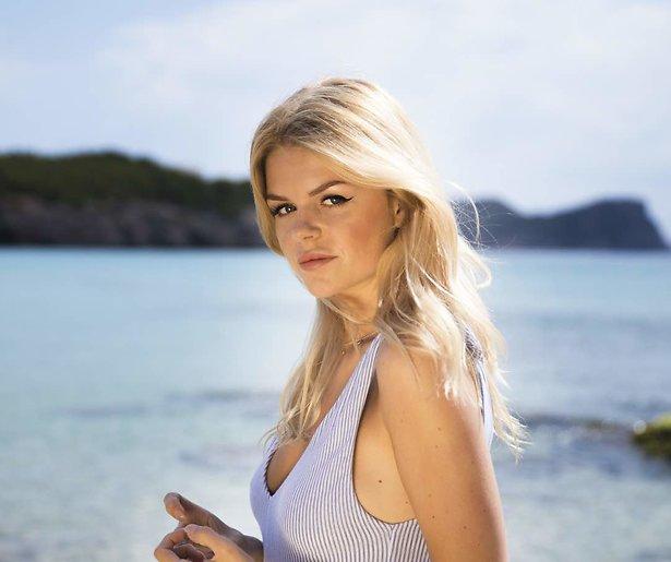 Davina Michelle jurylid in nieuwe talentenjacht op SBS6