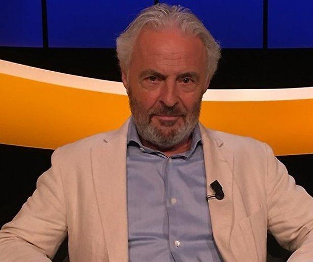 De TV van gisteren: De slimste mens blijft kijkcijferhit van NPO