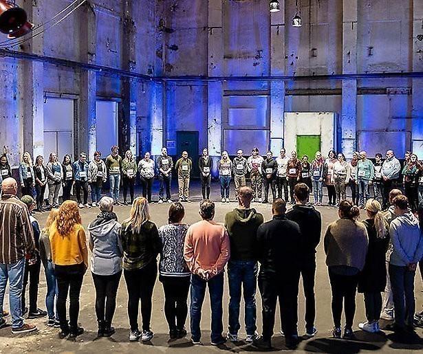 SBS zoekt kandidaten voor nieuw seizoen De Alleskunner