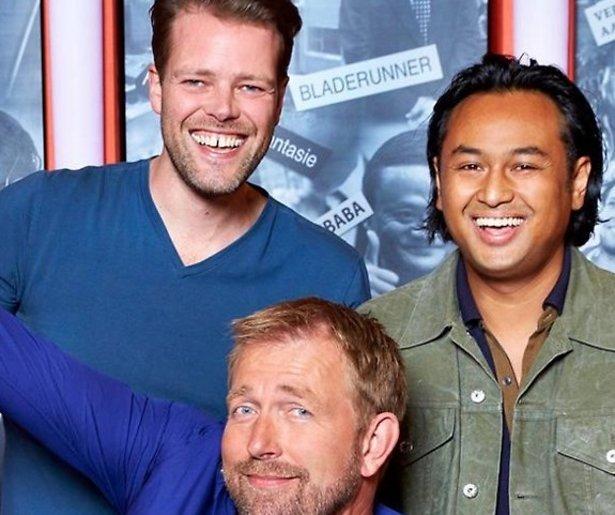RTL 4 stopt met Dit Was Het Nieuws