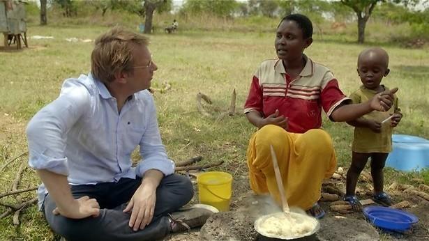 Rwanda wil het zelf doen