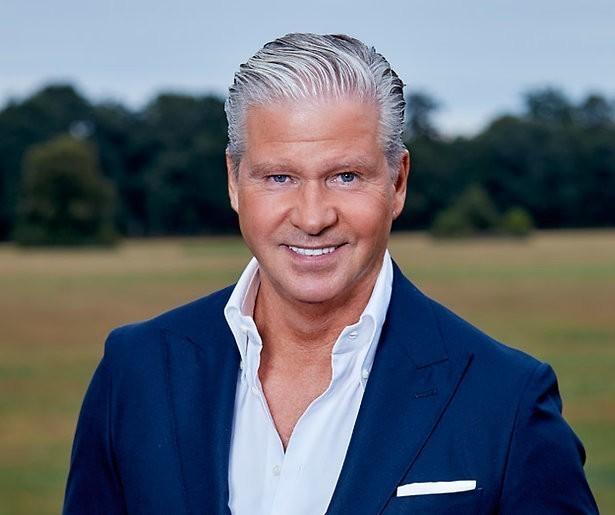 Dries Roelvink stopt met radiocolumn bij NPO Radio 1