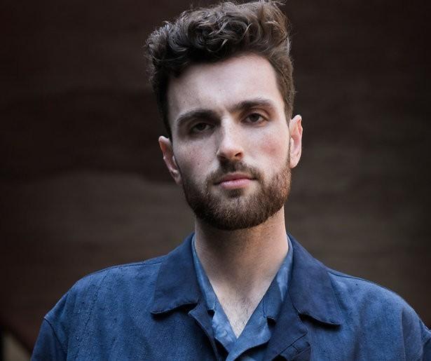 Songfestivalwinnaar Duncan Laurence weer vrijgezel