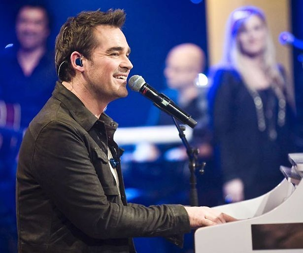 De Beste Liedjes Van… maakt Songfestivalaflevering