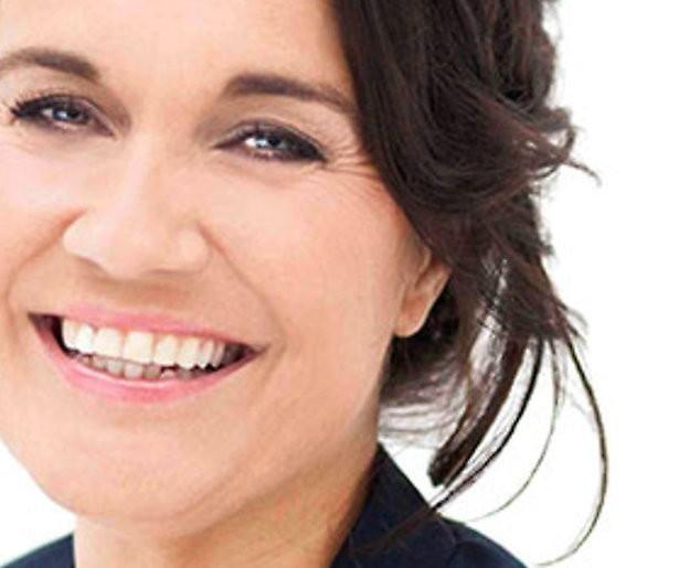 Dione de Graaff werkt al zeven jaar met ooraandoening
