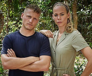 Alles over Expeditie Robinson 2019