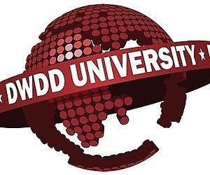 Kijktip: College over terreur in DWDD University Presenteert