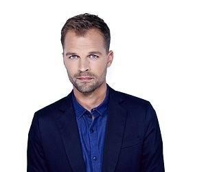 Daan Nieber van RTL naar KRO-NCRV