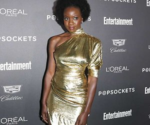Danai Gurira stapt na tiende seizoen uit The Walking Dead