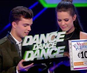De TV van gisteren: 2 miljoen voor Dance Dance Dance