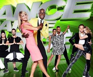 Tweede seizoen Dance Dance Dance nog onzeker