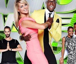 RTL bestelt toch tweede seizoen Dance Dance Dance