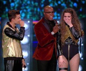 De TV van gisteren: Dance Dance Dance opent met 1.5 miljoen kijkers