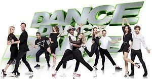 Dance Dance Dance: De laatste dans