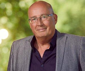 Daniel Dekker legt functie in selectiecommissie Eurovisie Songfestival neer