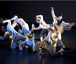 RTL 4 zoekt kandidaten voor nieuw dansprogramma