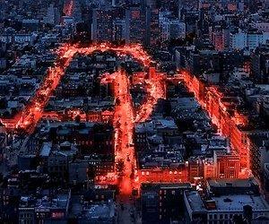 Daredevil krijgt tweede seizoen op Netflix