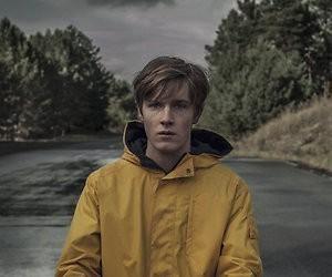 Derde en laatste seizoen Dark vanaf 27 juni te zien op Netflix