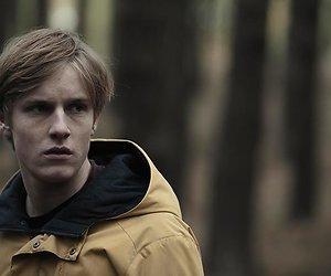 Tweede seizoen voor Duitse Netflixserie Dark